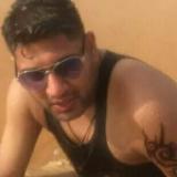 Sam from Alipur | Man | 32 years old | Taurus