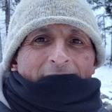 Xdreams from Jasper Park Lodge | Man | 53 years old | Aquarius