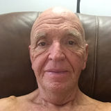 Hank from Lawrence | Man | 80 years old | Capricorn