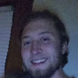 Spartyongb from Grand Blanc | Man | 25 years old | Pisces