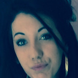Loulou from Margate | Woman | 24 years old | Scorpio