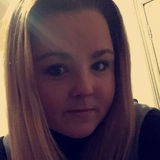 Loz from Swansea   Woman   25 years old   Cancer