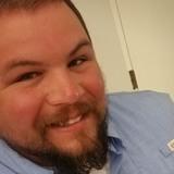 Jd from Virginia Beach | Man | 36 years old | Aquarius