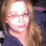 Coletta from Glenwood Springs   Woman   39 years old   Libra