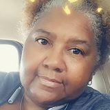 Wezzeybaby from Montgomery | Woman | 60 years old | Virgo