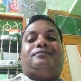 Ranjeet from Brahmapur | Man | 32 years old | Scorpio