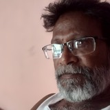 Gkmoorthyhi from Tiruvallur   Man   56 years old   Aries
