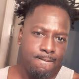 Daoneprince from Miami | Man | 40 years old | Gemini