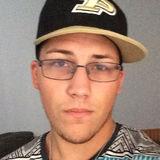 Matt from Orland Hills | Man | 24 years old | Taurus