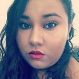 Yolina from Miami Beach | Woman | 26 years old | Capricorn