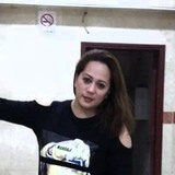 Marya from Deira | Woman | 38 years old | Aries