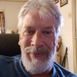 Tripp from Longview | Man | 58 years old | Pisces