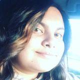 Isabel from Norwalk   Woman   21 years old   Aquarius
