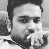 Sachin from Bharatpur   Man   28 years old   Aries