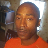 Reggie from Shannon   Man   50 years old   Aries