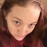 Knuckles from Elizabethville | Woman | 35 years old | Virgo