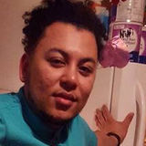 Elbambino from Saint-Hyacinthe   Man   32 years old   Aquarius