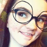 Megan from Swindon | Woman | 21 years old | Capricorn