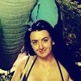 Arya from Heilbronn | Woman | 28 years old | Leo