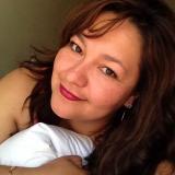 Kat from Gaithersburg | Woman | 38 years old | Sagittarius