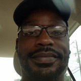 Mark from Bradenton   Man   37 years old   Cancer