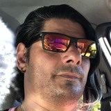 Chinois from Chambery | Man | 47 years old | Virgo