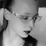 Emeline from Pontivy | Woman | 27 years old | Sagittarius
