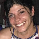 Hopeelena from Port Saint Lucie   Woman   48 years old   Gemini