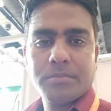 Takkar from Gaddi Annaram | Man | 28 years old | Aries