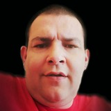 Heiko from Haldensleben | Man | 48 years old | Virgo