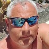 Roberthart from Bristol | Man | 52 years old | Taurus