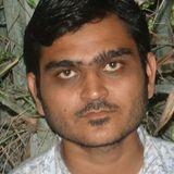 Girish from Malkapur | Man | 30 years old | Pisces