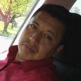 Adrian from Wayne | Man | 38 years old | Aries