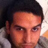 Mondi from Ludwigsburg | Man | 26 years old | Capricorn