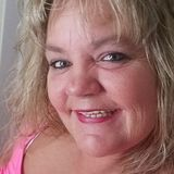 Wilder from Lima   Woman   51 years old   Gemini