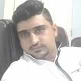 Muzahir from Jeddah   Man   24 years old   Gemini