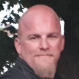 Chonie from Burlington | Man | 37 years old | Sagittarius