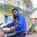 Akshay from Mysore | Man | 26 years old | Aquarius