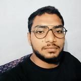 Blckdiamond9Uw from Dumraon   Man   20 years old   Virgo