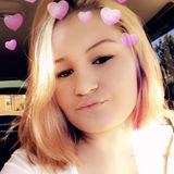 Bri from Marion   Woman   21 years old   Cancer