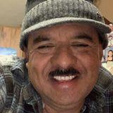 Chakal looking someone in University City, Missouri, United States #7