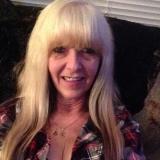 Jackerz from Windsor | Woman | 64 years old | Gemini