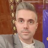 Davidaguadoroy from Galdakao | Man | 35 years old | Capricorn