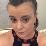 Rosie from Pittsburgh | Woman | 32 years old | Aquarius