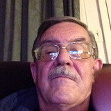 Gizzmi from Michigan City | Man | 68 years old | Aquarius