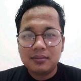 Zun from Tanjungbalai | Man | 29 years old | Sagittarius