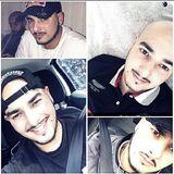 Hassko from Rouen | Man | 26 years old | Scorpio