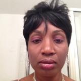 Juicy from Lauderdale Lakes | Woman | 52 years old | Aquarius