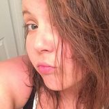 white women in Oneonta, Alabama #5