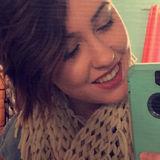Joannalynn from Pottstown | Woman | 28 years old | Scorpio